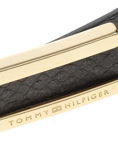Kemer-Tommy Hilfiger